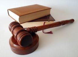 Обоснование правомерности налоговых вычетов НДС
