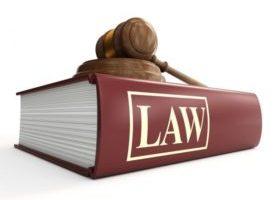 Оплаченные арендатором работы не элемент смешанного договора