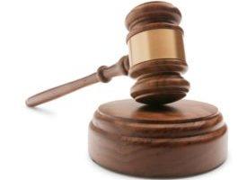 Защита от доначисления НДС на работы, оплаченные арендатором