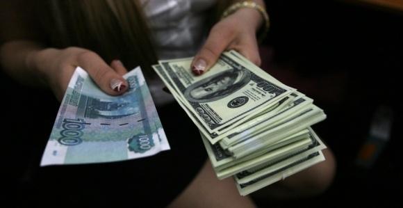 Судебное решение по выражению денежного обязательства в договоре в иностранной валюте
