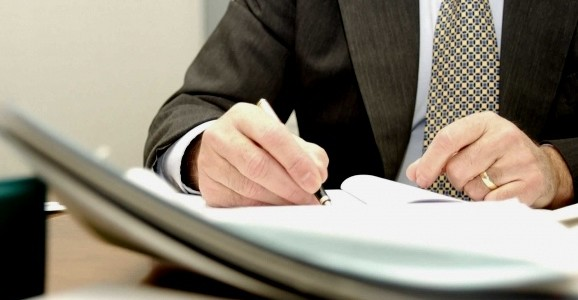 Законопроект о поправках в КоАП
