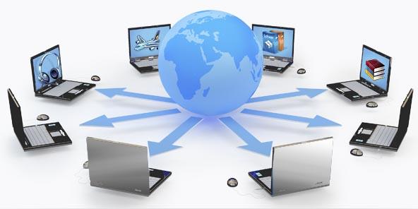 Проводим и организуем вебинары и видеоконференции