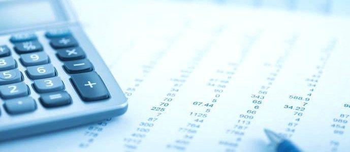 Изменения в налоговое законодательство в 2017 году