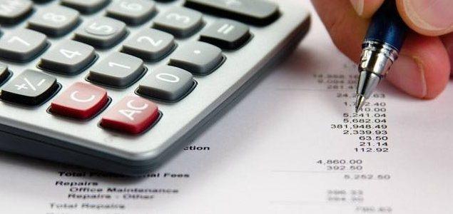 Новые барьеры со стороны налоговых органов